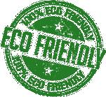 Eco Friendly Mats