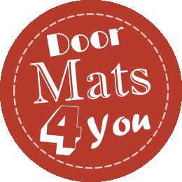 Door Mats 4 You - Industrial Mats