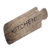 Cook & Wash Mats Cook & Wash Mat - Cutting Board