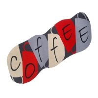 Cook & Wash Mats Cook & Wash Mat - Coffee Cups