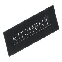 Cook & Wash Mats Cook & Wash Mat - Kitchen