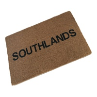 Southlands