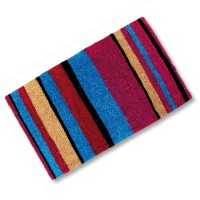 Artisan Doormats Stripes Doormat