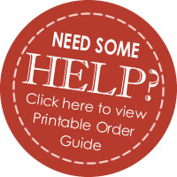 Need some help? Click here to view our Printable Help Guide!