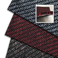 Diagonal Matting Standard