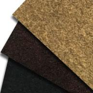 Woven Style Synthetic Coir